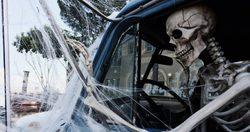 کاهش ساعت کاری رانندگان Uber برای بهبود ایمنی