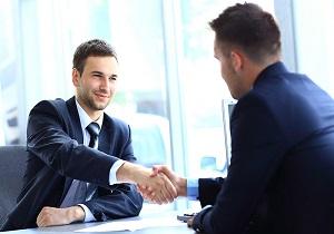 چگونه ارتقاء شغلی پیدا کنیم و در کار خود بدرخشیم؟