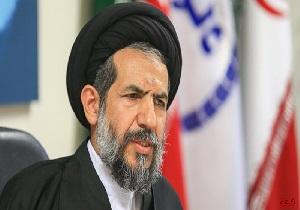 حجت الاسلام والمسلمین ابوترابیفرد ازسوی رهبر انقلاب به امامت جمعه موقت تهران منصوب شد