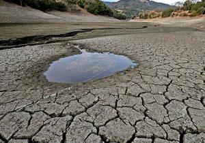 کاهش بیسابقه میزان بارش در 50 سال اخیر/ناچاریم برای کنترل آب محدودیتهایی ایجاد کنیم