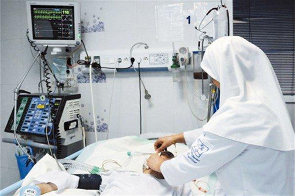 توانمند سازی پرستاران در بحران ضرورت نظام سلامت است