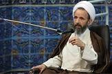 باشگاه خبرنگاران -۴۰۰ برنامه تلویزیونی به زبان انگلیسی برای معرفی اسلام تولید شده است