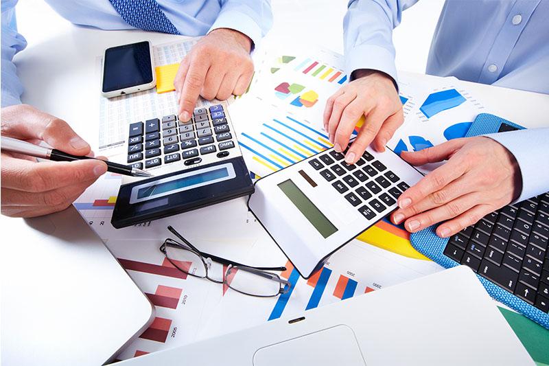یک بام و دو هوای نظام بانکی/کاهش نرخ سود تسهیلات چه زمانی محقق می شود ؟