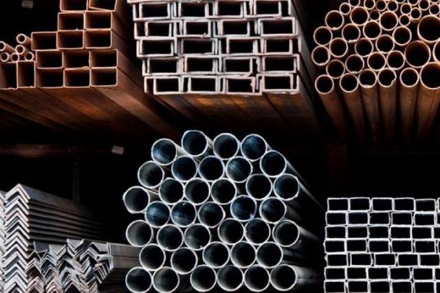 نرخ فروش هر کیلو قوطی در بازارآهن چقدر است؟