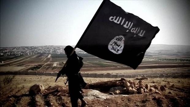 داعش انتخابات مصر را تهدید کرد