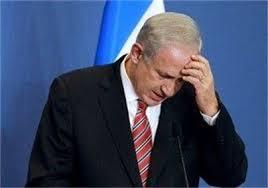 فالوورهای توییتر نتانیاهو فیک از آب درآمد