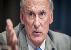 اظهارات ضدایرانی مدیر آژانس امنیت ملی آمریکا در جلسه استماع سنا درباره تهدیدات جهانی