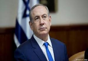 پلیس رژیم صهیونیستی خواستار اعلام جرم علیه نتانیاهو در پرونده فساد شد