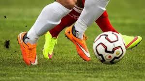 سوپرجام فوتبال در ورزشگاه آزادی برگزار می شود