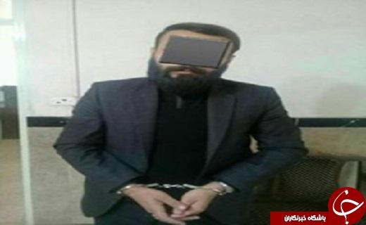 دستگیری لیدر شعار نویس در شوط /زمانی که پرندگان بی آزار، مردم آزار میشوند/دستگیری کلاهبردار حرفهای در چایپاره