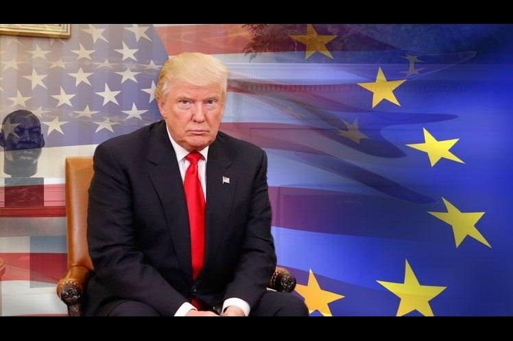 معرفی یک زن تاجر آمریکایی به عنوان سفیر این کشور در لهستان