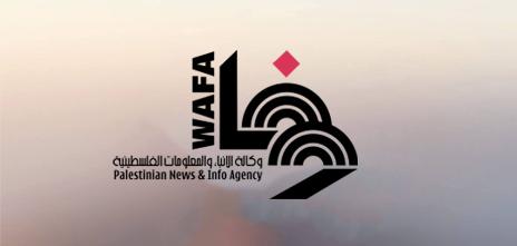 امضای تفاهمنامه همکاری خبرگزاریهای فلسطین و اسپوتنیک و شبکه راشاتودی