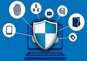آنتی ویروسهای بومی سپر سایتهای دولتی + صوت
