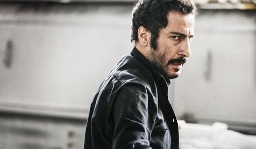 تب و تاب اکران فیلمها بعد از جشنواره فیلم فجر