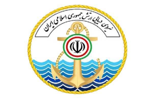 نصب سامانه دفاع نقطهای کمند روی شناورهای نیروی دریایی تا پایان سال