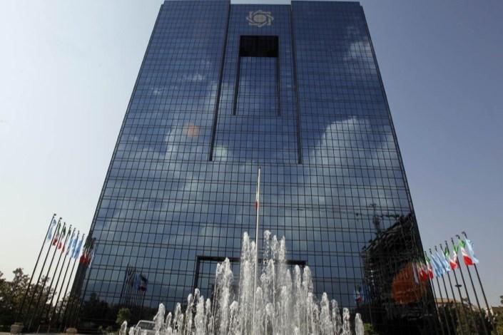 بانک مرکزی در کنترل نوسانات نرخ ارز جدی نیست