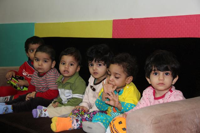 تدارک سفرهای نوروزی  برای ۹۰ درصد کودکان و نوجوانان بهزیستی