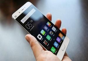 چگونه از شر امواج و تشعشعات موبایلی در امان باشیم؟