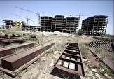 باشگاه خبرنگاران -وجود ۸ بیمارستان در حال احداث و تکمیل در آذربایجان غربی