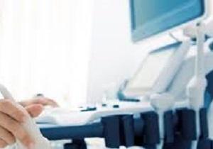 ضرورت صدور برگزاری آموزش سونوگرافی برای متخصصین زنان و زایمان