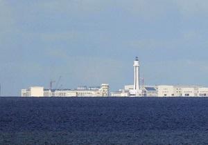 تشکیل کارگروه پکن و مانیل برای اکتشاف مشترک گاز و نفت در دریای مورد مناقشه چین