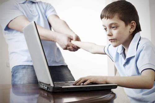 نکات مثبت و منفی بازیهای دیجیتال را بشناسید