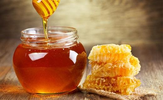 خطر کار شبانه را جدی بگیرید/ کلسترول بد چیست/ روغنی برای محفاظت از موی سر/ خواص فوق العاده عسل