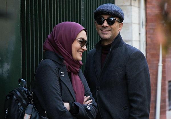 پیوستن دو بازیگر جدید به سریال «دیوار به دیوار ۲»