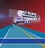 باشگاه خبرنگاران -طبس میزبان دو رویداد مهم کشوری