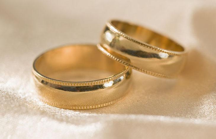 چگونه فرد مناسب برای ازدواج را تشخیص دهیم؟