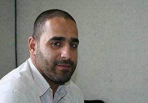 پیکر شهید مدافع حرم «میرسیار» پس از دو سال به کشور بازگشت + فیلم