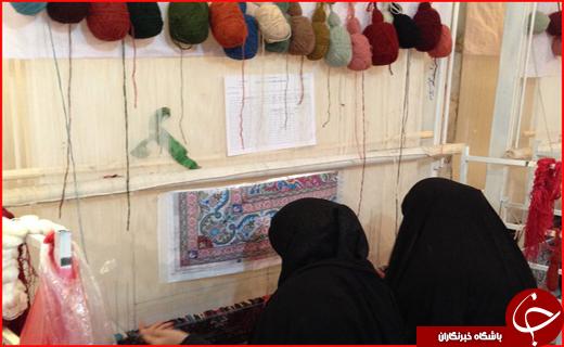 سفر به پایتخت تاریخ و تمدن ایران