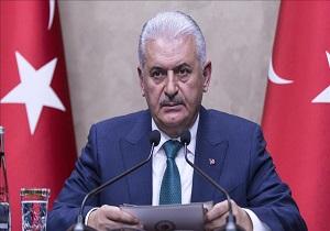 هشدار ترکیه به یونان درباره افزایش تنشها میان دو کشور
