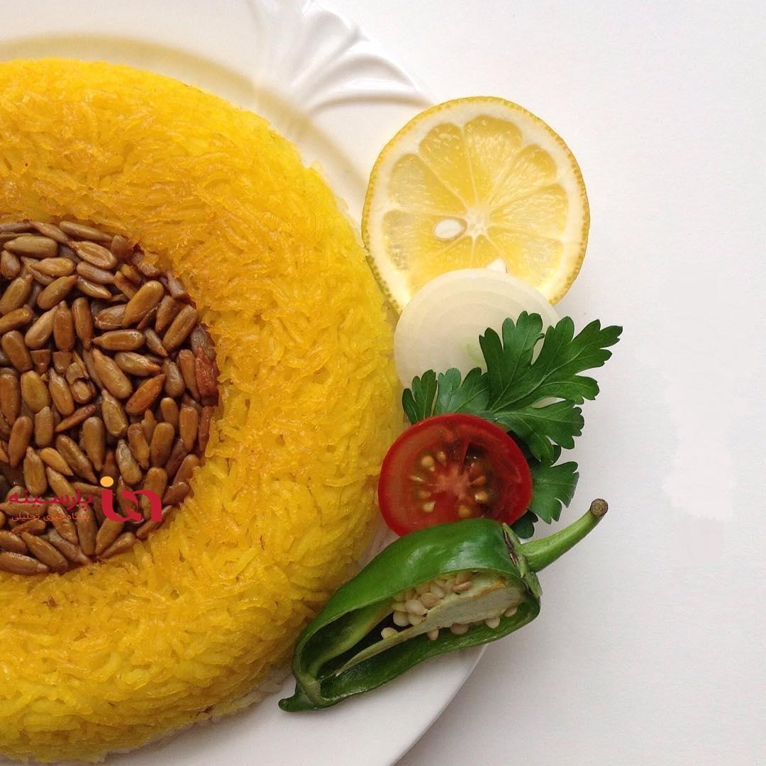 نرخ مصوب انواع برنج ابرانی و وارداتی در بازار