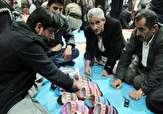 باشگاه خبرنگاران -پایان مسابقات جورابین جنوب آذربایجان غربی با قهرمانی تیم معلم مهاباد
