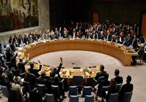 برگزاری نشست شورای امنیت درباره سوریه/تکرار اتهامات بیاساس آمریکا علیه ایران