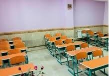 افتتاح مدرسه در روستای بارگاهی دشتستان