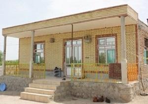 ساخت 24 واحد مسکونی ویژه مددجویان کمیته امداد چابهار