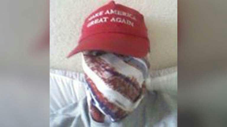 حمام خون یک نوجوان ۱۹ ساله در یکی از مدارس آمریکا/ ۱۷ کشته و ۵۰ زخمی تا این لحظه