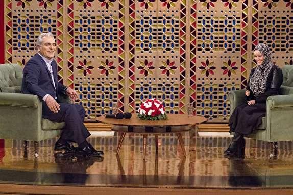 باشگاه خبرنگاران -سوالی که مهمان دورهمی از جواب دادن به آن طفره رفت/ کنایه دوباره مهران مدیری به نامزدهای انتخاباتی