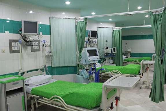 باشگاه خبرنگاران -آغاز ساخت بیمارستان ۱۵۰ تختخوابی در رزن