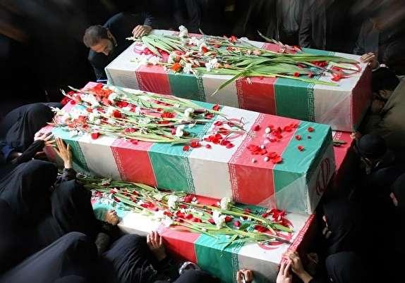 باشگاه خبرنگاران -استان بوشهر میزبان ۱۲ نام آور گمنام سالهای دفاع مقدس