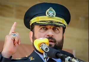 راهپیمایی ۲۲ بهمن بزرگترین قدرت نمایی مردم سالاری جمهوری اسلامی در منطقه است