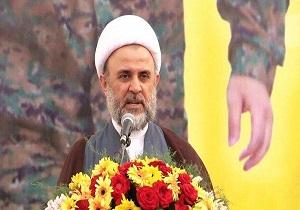 عماد مغنیه سرباز امام خامنهای بود/او برای فلسطین زندگی کرد و شهید شد