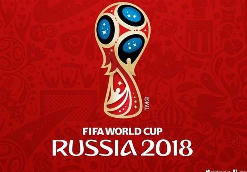خطوط ویژه در جام جهانی 2018 روسیه آزاد شد