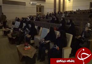 شیوع چاقی در استان قزوین