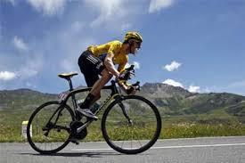 آغاز مسابقات قهرمانی دوچرخه سواری سرعت آسیا