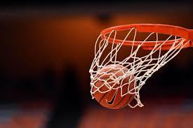 آغاز تمرینات تیم ملی بسکتبال با حضور رئیس فدراسیون بسکتبال