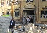 باشگاه خبرنگاران -احداث ۷ باب مدرسه خیر ساز در شهرستان تکاب