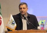 باشگاه خبرنگاران -برگزاری مراسم تجلیل از حامیان فرزندان ایتام و محسنین در ارومیه
